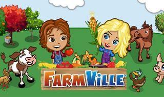 """¿Qué fue del famoso juego de Facebook """"Farmville""""?"""
