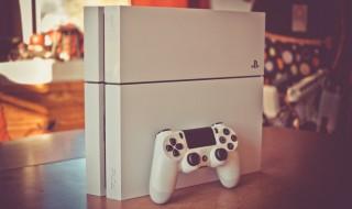 Sony ha vendido 14.8 millones de PS4 en el año fiscal 2014
