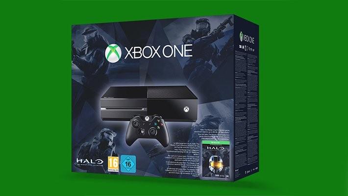 xbox-one-halo