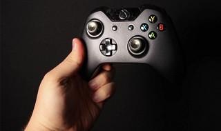 Una revisión del pad de Xbox One añadirá un puerto universal para headsets