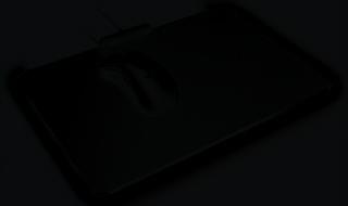 Razer Firefly, nueva alfombrilla con efectos de luz personalizables