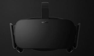 La versión final de Oculus Rift disponible durante el primer trimestre de 2016