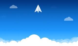 Spark, un nuevo cliente de correo para iOS