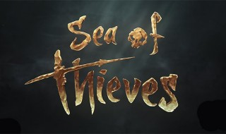 Sea of Thieves, lo nuevo de Rare