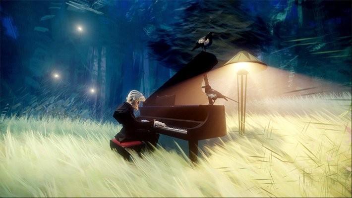 Dreams-PS4-screenshot-01-Piano copia