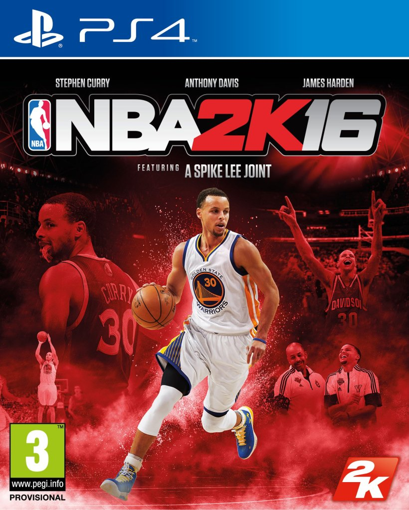 NBA_2K15_PS4_FOB_CURRY_SPA