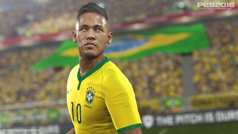 PES2016_Neymar_01