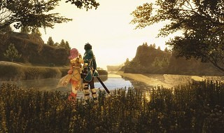Anunciado Star Ocean: Integrity and Faithlessness