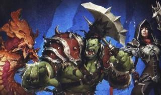 Los juegos de Blizzard están de oferta hasta el 14 de junio