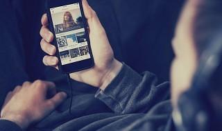 iOS 8.4 ya disponible con Apple Music bajo el brazo