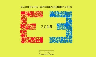 Los nominados a lo mejor del E3 2015