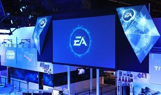 Sigue en directo la conferencia de EA en el E3 2015