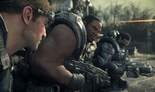 Gears of War: Ultimate Edition y Killer Instinct llegarán a PC