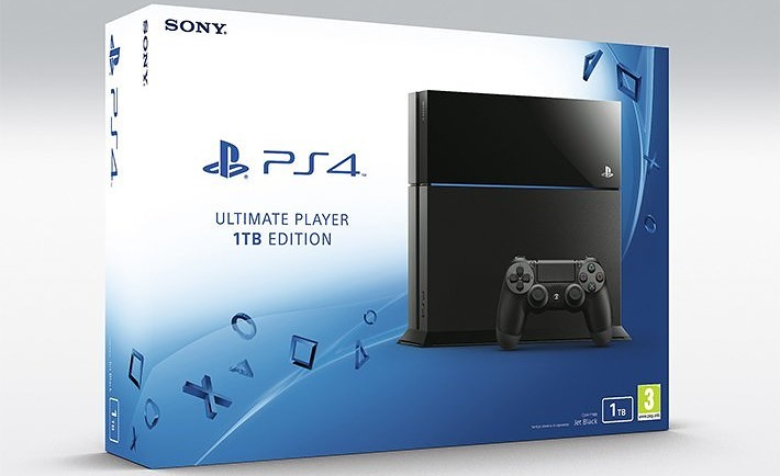 ps4-1tb-ultimate-player-edition