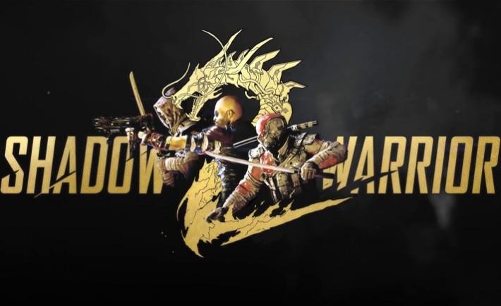 shadow-warrior-2