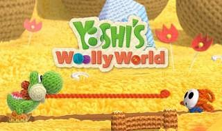 Las notas de Yoshi's Woolly World en las reviews de la prensa