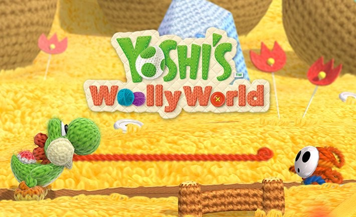 yoshi-woolly-world