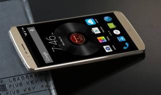Los Elephone P6000 Pro y P8000 están de oferta