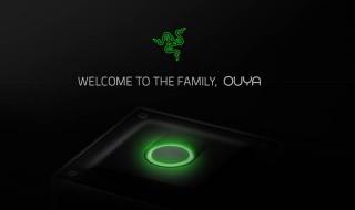 Confirmada la compra de Ouya por parte de Razer