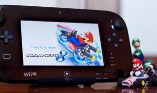 Ya se han vendido más de 10 millones de Wii U