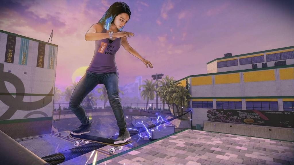 1438889121-tony-hawks-pro-skater-5-gamescom-shaded-3