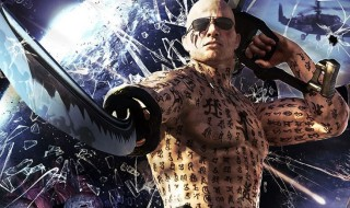 Las notas de  Devil's Third en las reviews de la prensa