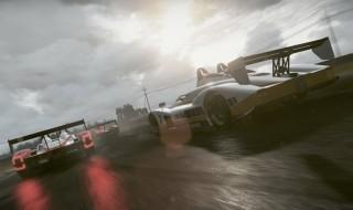 La actualización 3.0 de Project Cars ya está en camino