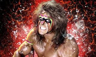 El Último Guerrero y otros luchadores confirman su presencia en WWE 2K16