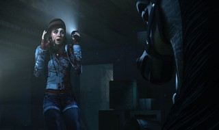 Las notas de Until Dawn en las reviews de la prensa