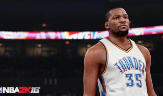 El nuevo modo 'Jugar ya en línea' de NBA 2K16
