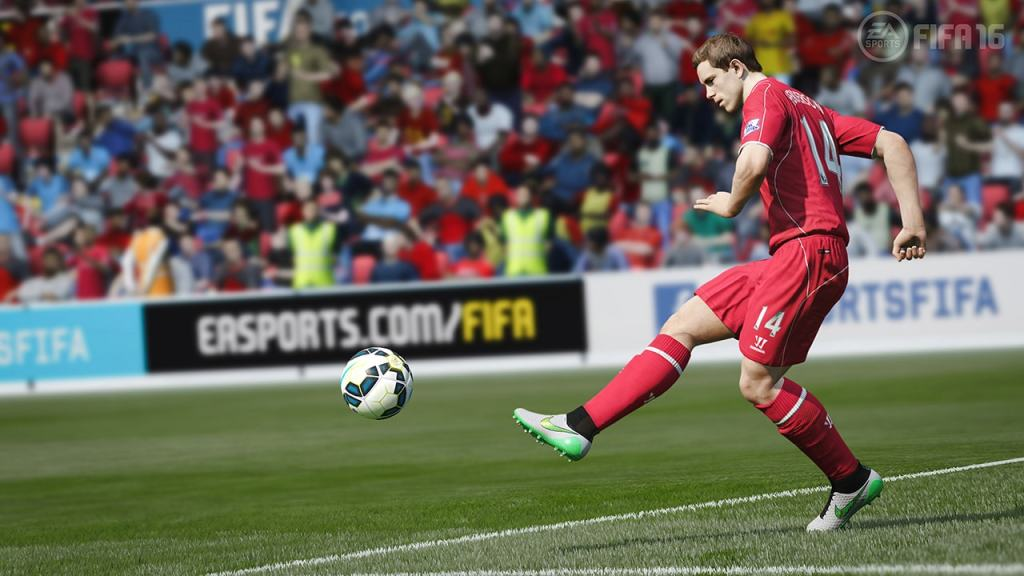 FIFA16_XboxOne_PS4_E3_Henderson_HR_WM