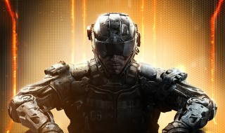 Call of Duty: Black Ops III no tendrá modo campaña en Xbox 360 y PS3
