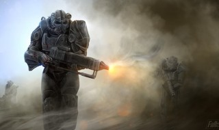 El contenido que llegará a Fallout 4 tras su lanzamiento