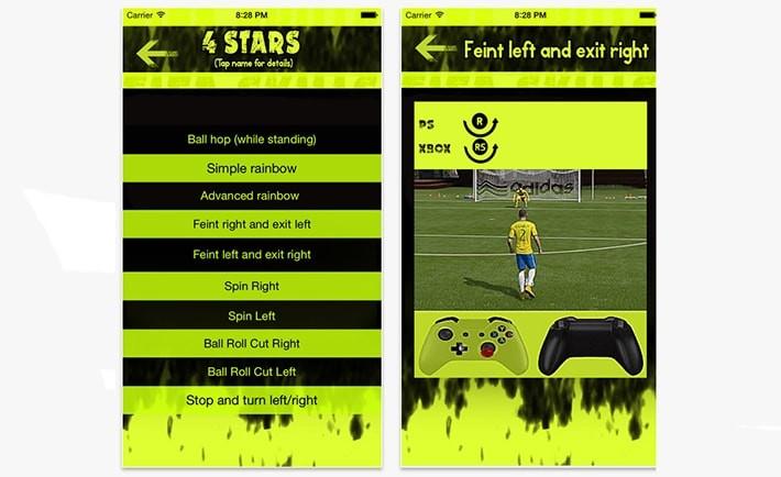 fifa-skills