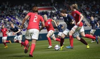 Los jugadores con 5 estrellas de habilidad en FIFA 16