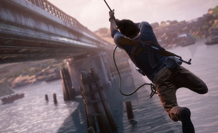 uncharted-4-first-15min-screen-08