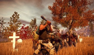 Titanfall, The Evil Within o State of Decay, entre las nuevas ofertas de Xbox Live