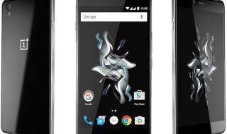 Presentado el OnePlus X