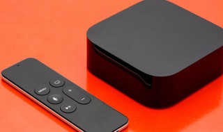 Publicada la primera actualización para tvOS (9.0.1), el SO del Apple TV