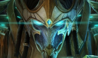 Las notas de Starcraft II: Legacy of the Void en las reviews de la prensa