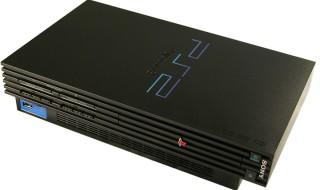 La emulación de juegos de PS2 en PS4 está en camino