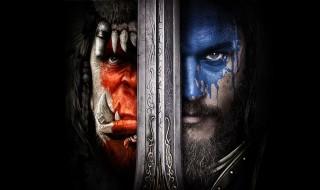 Teaser del primer trailer de Warcraft: El Origen