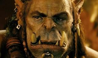 Primer trailer de Warcraft: El Origen