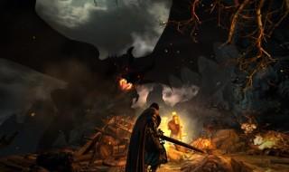 Dragon's Dogma: Dark Arisen luce así en PC, estos son sus requisitos