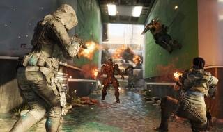 El 2 de febrero llegará Awakening, el primer DLC de Call of Duty: Black Ops III