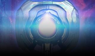 El modo Forja llega a Halo 5: Guardians con su última actualización