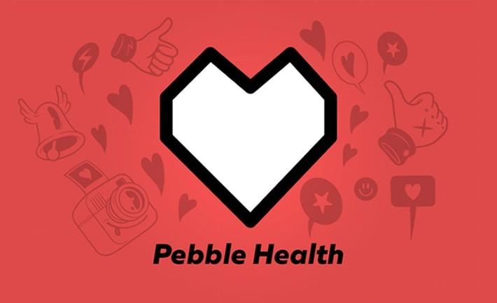 pebble-health