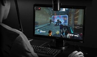 Razer Cortex: Gamecaster, nuevo software para retransmitir partidas