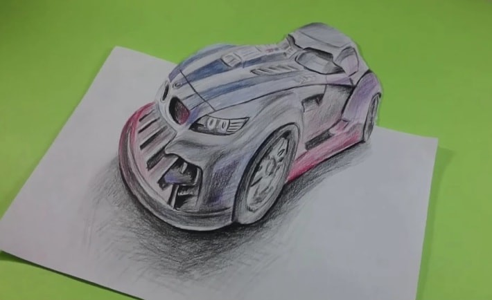 star-wars-coche