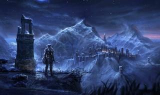 Es posible jugar gratis a The Elder Scrolls Online este fin de semana